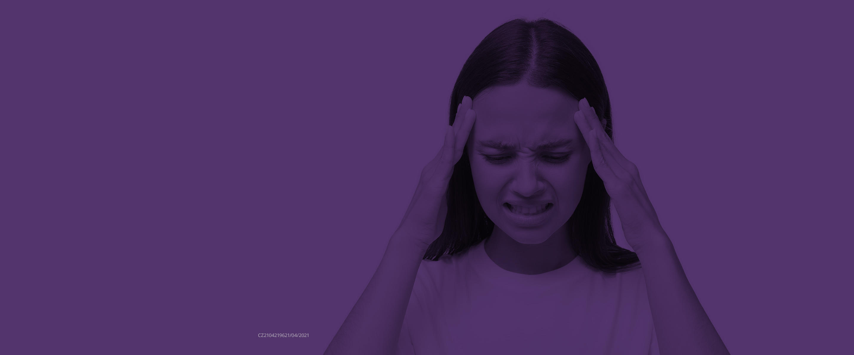 divka-s-migrenou